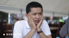 陶菲克最近在干啥?忙政治活动,看印尼公开赛
