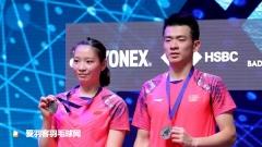 艰难时刻,本届世锦赛,中国队或许一金难求?