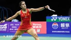 马琳成就世锦赛3冠王,成女单历史上第一人!