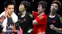 世锦赛9大最精彩比赛,刘国伦带伤作战让人动容