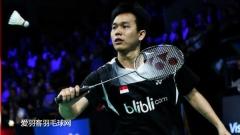 印尼公布亚运会名单,亨德拉意外落选