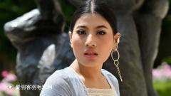 泰国公主情有独钟羽毛球,曾参加东南亚运动会