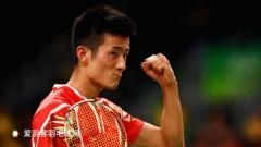亚运会团体赛抽签出炉丨国羽上上签,大马男团首轮遇日本