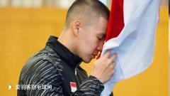 费尔纳迪:29岁打东京奥运没问题,专注目前赛事