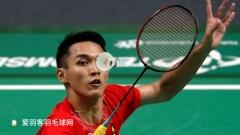 亚运会冠军一轮游,乔纳坦:很失望,领先后松懈了