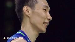 大马羽总官方回应:李宗伟确诊患早期鼻咽癌,但恢复良好!