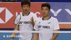 韩国赛1/8决赛对阵出炉,附看点分析