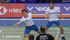 李龙大:盼夺得韩国赛冠军,目标是进入世界前8