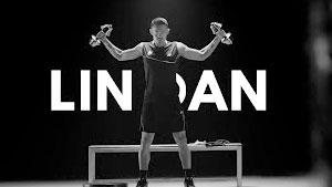 揭秘林丹9种体能训练,你能做到吗?