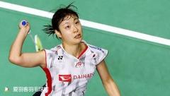 桃田贤斗退赛金廷出局,国羽仅剩混双一对组合|韩国公开赛1/4赛