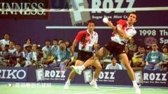 黄综翰、迈纳基成为大马羽球技术总监候选人
