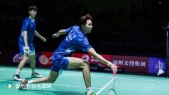 维汀哈斯吐槽:中国双塔vs何济霆/谭强打假球,令人作呕