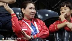 王莲香:印尼在东京奥运会上至少要拿一枚金牌